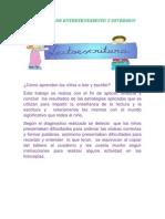 exposicion CPE.docx
