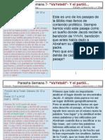Parasha 7 VaYetsét.pdf