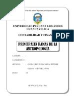 RAMAS DE LA ANTROPOLOGIA.docx