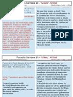 Parasha 10 Miketz.pdf