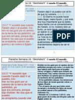 Parasha 16 Beshalach.pdf