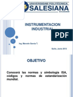 instrumentacion industrialmg-131001154932-phpapp02
