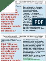 Parasha 19 Teruma.pdf