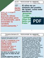 Parasha 20 Tetzaveh.pdf