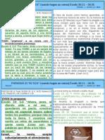 Parasha 21 Ki Tiza.pdf