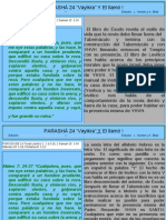 Parasha 24 Vayikra.pdf