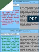 Parasha 27 Tazria.pdf