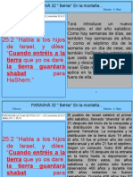 Parasha 32 Bejar.pdf