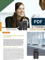 utaz1725.pdf