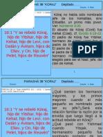 Parasha 38 Koraj.pdf