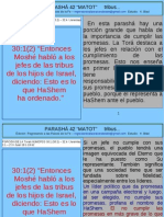 Parasha 42 Matot.pdf
