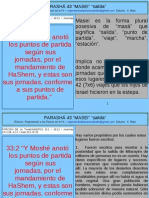 Parasha 43 masei.pdf