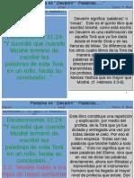 Parasha 44 devarim.pdf