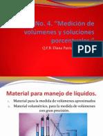 mat_volumétrico_soluciones_conc.pdf