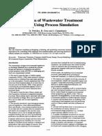 Waste Water Simulation.pdf