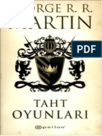 George R. R. Martin - Taht Oyunları.pdf
