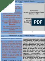 Parasha 50 Kitavo.pdf