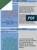 Parasha 51 NitZavim.pdf