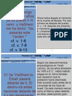 Parasha 52 VaYelej.pdf