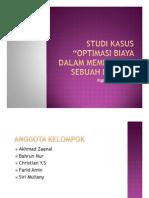 Studi_Kasus_03.pdf