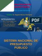 SISTEMA DE PRESUPUESTOS.pptx