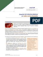 InfoTUB N 13-003 Contra incendios jun'13.pdf