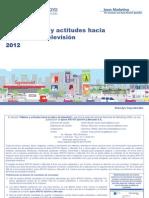 IGM Habitos y actitudes hacia la television y radio 2012.pdf