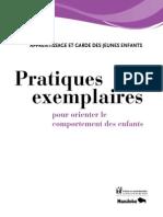 behaviourguidancestragies_web.fr.pdf