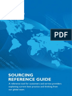 Sourcing_Reference Guide.pdf