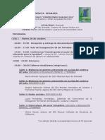 programa_definitivo_granada.pdf