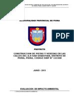 EVALUACION DE IMPACTO AMBIENTAL.doc