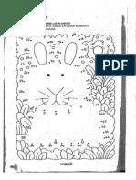 2°A TM SRTA PATRICIA $9.pdf