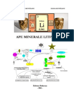 Ape minerale litinifere.pdf