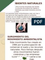 Ambientes Naturales-Administracion.pptx
