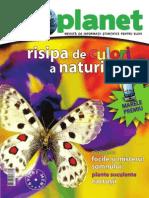 revista Bioplanet Nr. 41