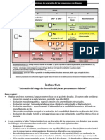 prevencindelaulceracindelospies12072013-130720001016-phpapp02.pptx