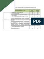 d10.pdf
