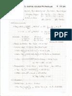 Ejemplo 2 - Zapata Aislada Rectangular.pdf