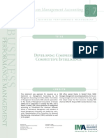 Developing Comprehensive Competitive Intelligence.pdf