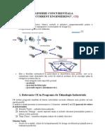 Curs1_CE.doc