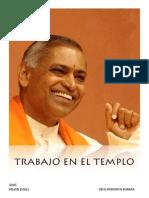 El Trabajo en el Templo.pdf