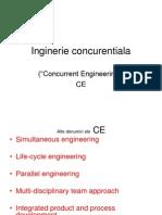 CE1.ppt
