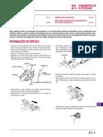 21_Fundamentos_de_eletricidade.pdf