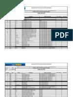 Lista General de Materiales Bomba campamentos.xls