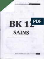 BK12 (1) (1).pdf