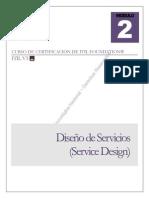 MODULO_02_Diseno_de_Servicios_Service_Design_V.1.0.0.A.pdf