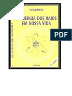 A Energia dos Raios em Nossa Vida (Trigueirinho).pdf