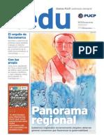 PuntoEdu Año 10, número 324 (2014)