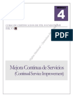MODULO_04_Mejora_Continua_Continual_Service_Improvement_V.1.0.0.A.pdf