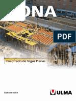 Catálogo Encofrado ONA.pdf